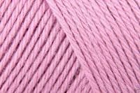 Caron Simply Soft Acrylic Aran Knitting Wool Yarn 170g - 0005 Blackberry